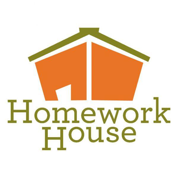 Homework incentives rewards